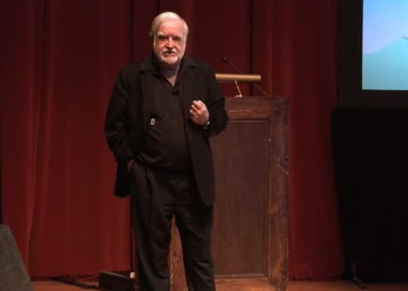 Mihaly-Csikszentmihalyi-TED-2