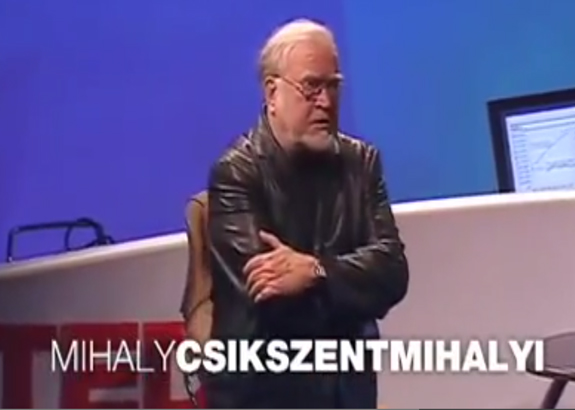 Mihaly-Csikszentmihalyi-TED