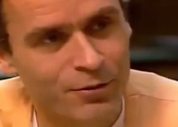 Ted Bundy Psychological Profile
