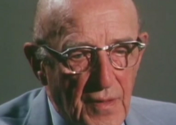 Carl Rogers Contribution to Psychology