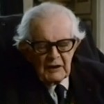 Jean Piaget Contributions to Psychology