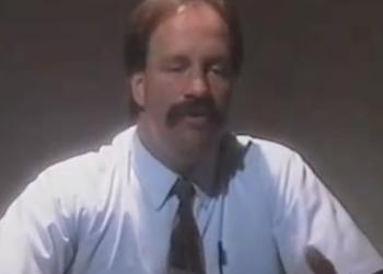 Jeffrey Dahmer Psychological Profile