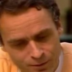 Ted Bundy Psychological Diagnosis