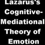 Lazarus Stress and Coping Theory