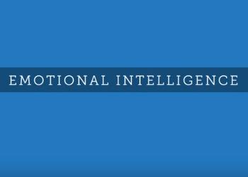 Examples of Emotional Intelligence